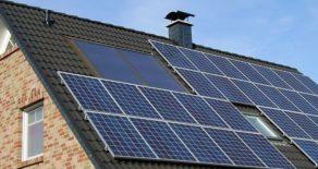 Passer au panneau solaire avec I'm Solar c'est très facile