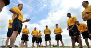 Team building pour motiver son équipe