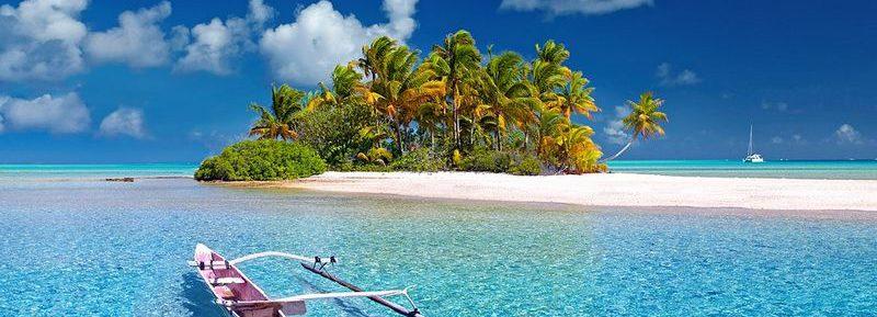 Et si le voyage de noces de vos rêves se trouvait ici !