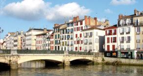 Lyon : quel syndic de copropriété choisir?