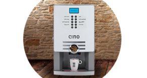 Machines à café pour hôtels