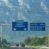 Une information tellement utile à connaitre si vous partez en voiture à l'étranger