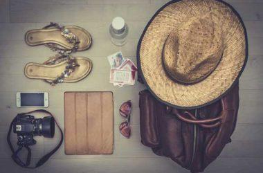agence-de-voyages-suisse-romande